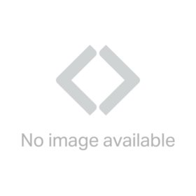 MXDC-12 Dipping Cabinets