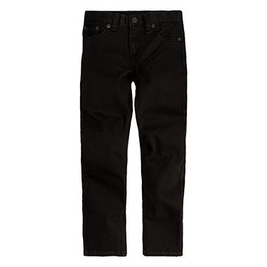 Levi's® Boys' 505™ Slim Fit Pants