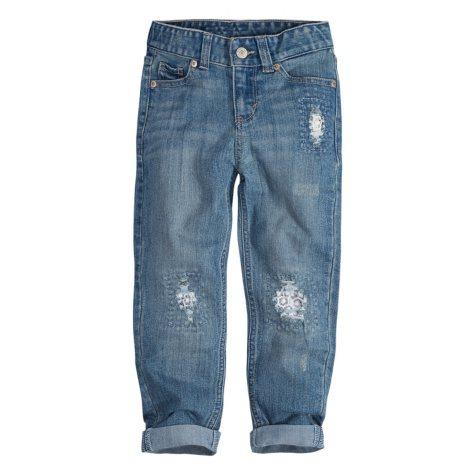 Levi's® Girls' Boyfriend Jeans
