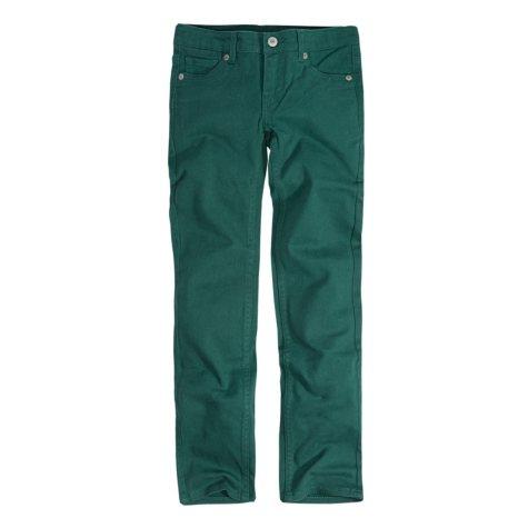 Levi's® Girls' 711 Skinny Fit Jeans