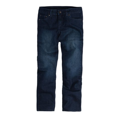Levi's® Girls' 710 Super Skinny Fit Jeans