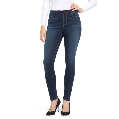 Designer Women's Smooth Operator Seamless Pant