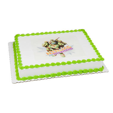Sam S Club Half Sheet Cake Price