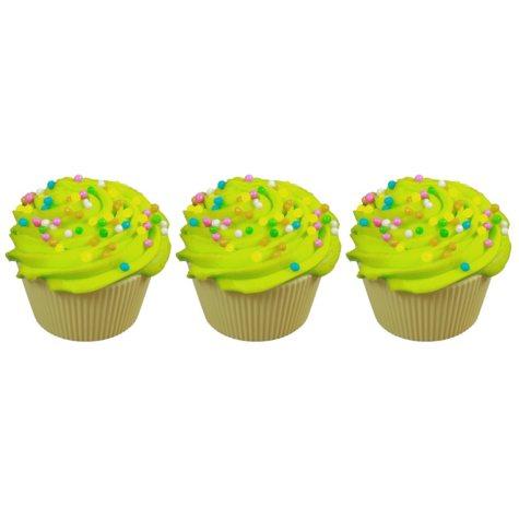 Member's Mark Bright Crispies Cupcakes (30 ct.)