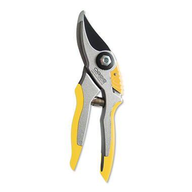 Oasis Branch Cutter (Choose 1 or 6 ct.)