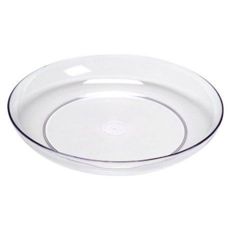 """Lomey Designer Dish, 6"""" Centerpiece Builder (24 ct.)"""
