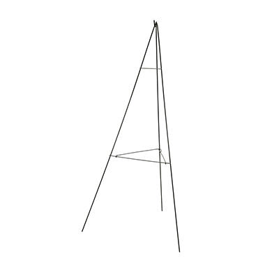 Oasis Wire Easels, Dark Green - 25 ct. (choose 42