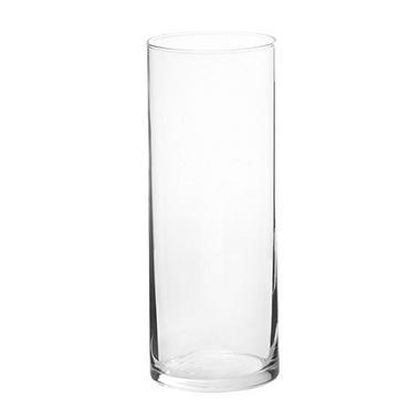 Cylinder Vase 9 Inch 12 Ct Sams Club