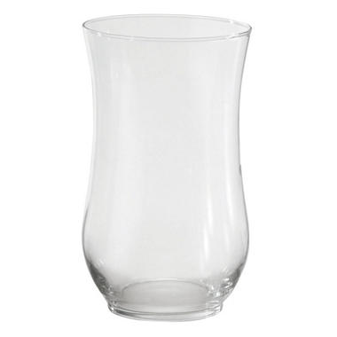 Hurricane Vase 7 12 Inch 12 Count Sams Club