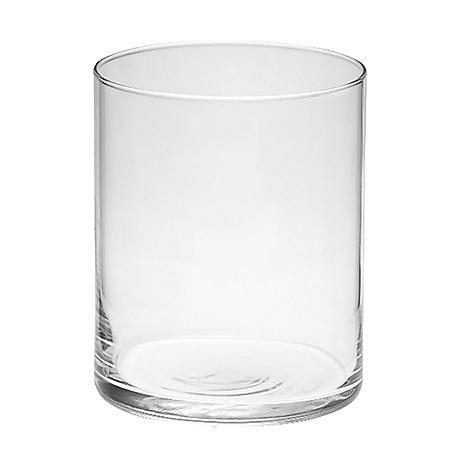 Grand Cylinder Vase, 5 Inch (12 count)