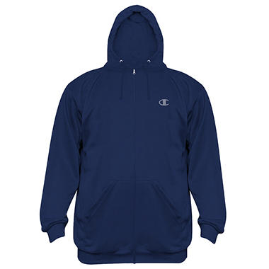 Champion Big & Tall Hoodie
