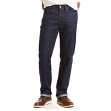 Levi's® Men's 514 Straight Fit Jeans