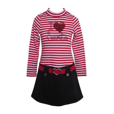 baby kids clothing sams club