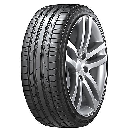 Hankook Ventus S1 evo2 K117B - 225/55R17 97Y Tire
