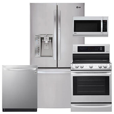 Lg lfxs29766s lre4213st lmh2235st ldt5665st stainless steel lg lfxs29766s lre4213st lmh2235st ldt5665st stainless steel kitchen suite workwithnaturefo