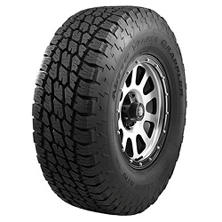Nitto Terra Grappler - 265/70R16 112S Tire