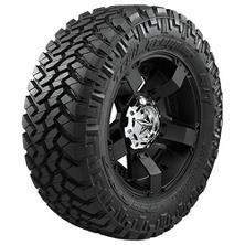Nitto Trail Grappler M/T - LT315/70R17/D 121Q Tire