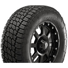 Nitto Terra Grappler G2 - 265/65R18 116T Tire