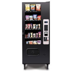 Selectivend SV3000 Vending Machine