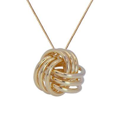 Necklaces pendants sams club gold necklaces pendants large image aloadofball Choice Image
