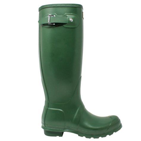 Women's WFT1000RMA Tall Rain Boots by Hunter