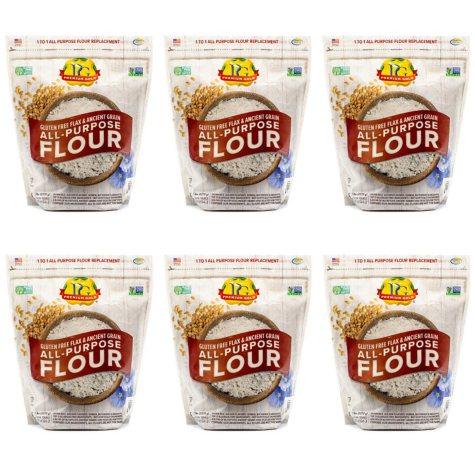 Premium Gold All Purpose Flour (5 lbs., 6 ct.)