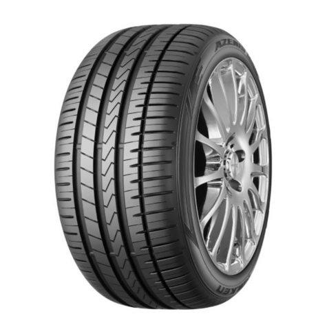 Falken Azenis FK510 - 275/35ZR19XL 100Y Tire