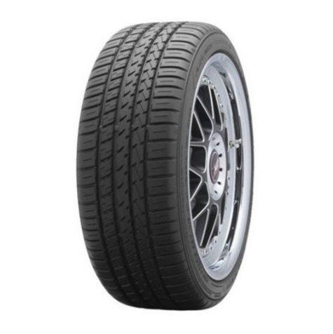 Falken Azenis FK450 A/S - 245/55ZR18 103W Tire