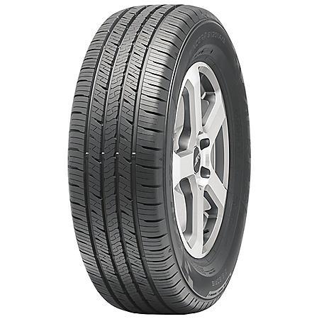 Falken Sincera SN201 A/S - 205/70R15 96T Tire
