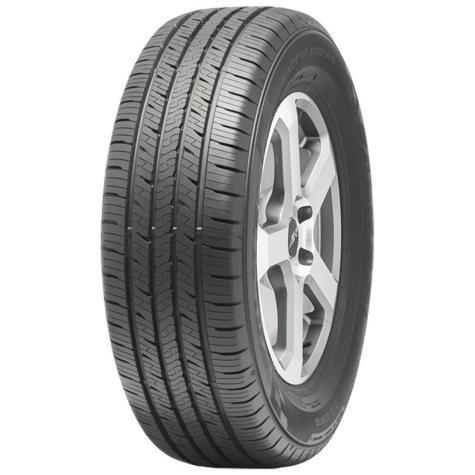Falken Sincera SN201 A/S - 225/65R16 100T Tire