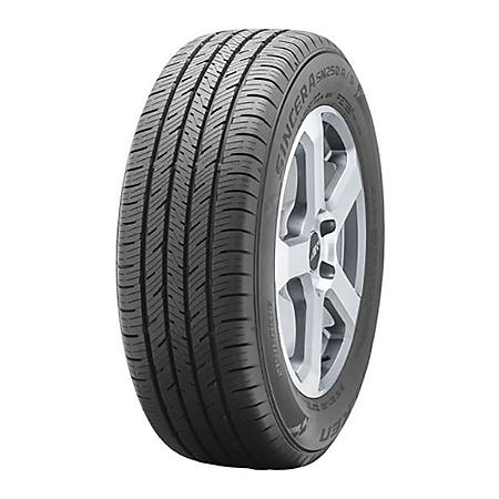 Falken Sincera SN250 A/S - 215/55R16XL 97H Tire