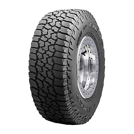 Falken WildPeak A/T3W - 33X12.50R15/6 108R Tire