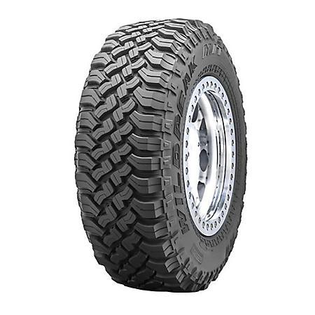 Falken WildPeak M/T01 - LT285/70R17/10 121/118Q Tire