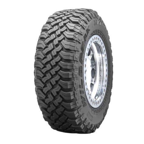 Falken WildPeak M/T01 - LT275/70R18/10 125/122Q Tire