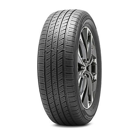 Falken Ziex CT60 A/S - 235/65R17 104V Tire