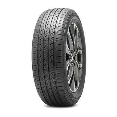 Falken Ziex CT60 A/S - 215/60R17XL 100V Tire