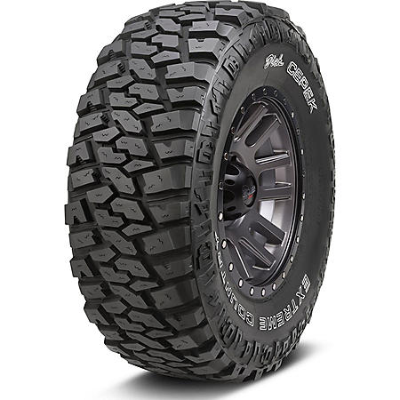 Dick Cepek Extreme Country - 10.50/31R15 109Q Tire