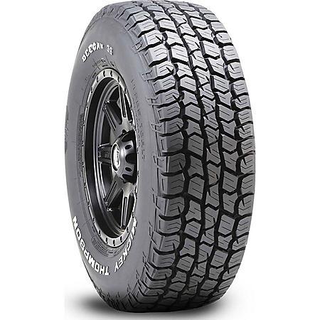 Mickey Thompson Deegan 38 - All-Terrain - LT275/70R17 121/118R Tire