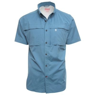 Men s Clothing   Men s Apparel - Sam s Club d1ddd681a82