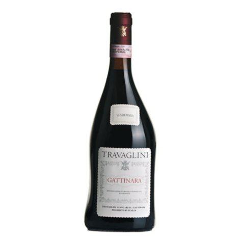Travaglini Gattinara (750 ml)