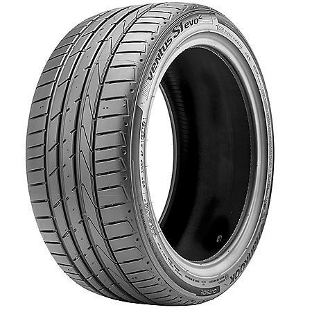 Hankook Ventus S1 evo2 K117 - 225/50R17 94W Tire