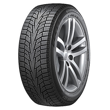 Hankook Winter i*cept iZ2 W616 - 185/55R15 86T Tire