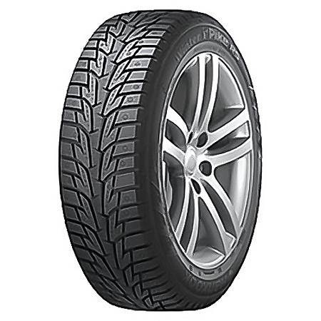 Hankook Winter i*Pike RS - 205/65R15 94T Tire