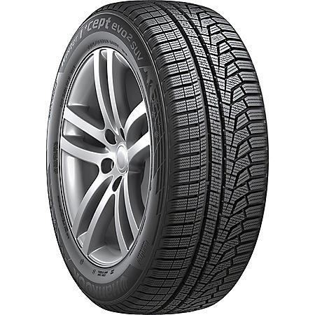 Hankook i*cept evo2 SUV W320A - 275/40R20 106V Tire