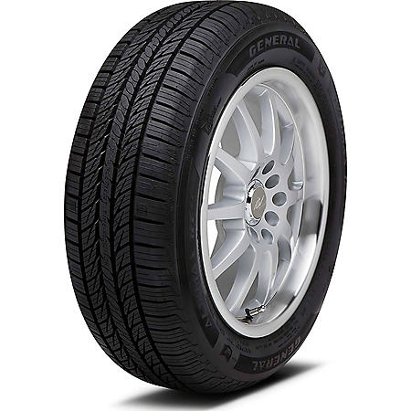 General Altimax RT43 - 185/65R15 88H Tire