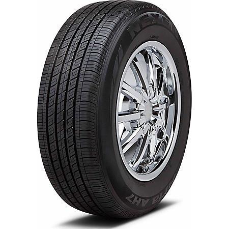 Nexen Aria AH7 - 215/60R17 95T Tire
