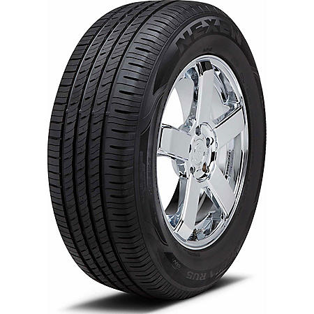 Nexen N'Fera RU5 - 265/50R20XL 111V Tire