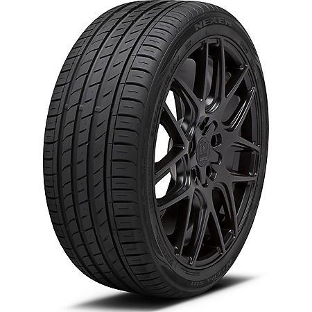 Nexen N'Fera SU1 - 275/35R18 99W Tire