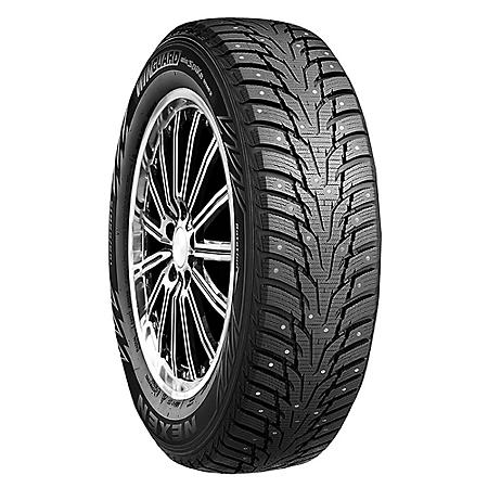 Nexen Winguard Winspike - 195/55R16 87T Tire