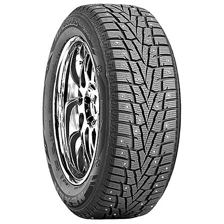 Nexen Roadstone Winguard Winspike - LT215/85R16 115/112Q Tire